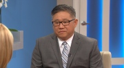 Canada AM: 735 days in a North Korean labour camp