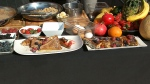Canada AM: Victoria Day grilling