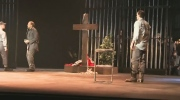 CTV Montreal: Les Feluettes a tragic opera