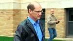 Curtis Vey trial underway