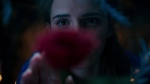 "In this screengrab, Emma Watson appears in the trailer for 'Beauty and the Beast."" (Disney Movie Trailers/ YouTube)"