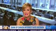 CTV News Channel: Market update