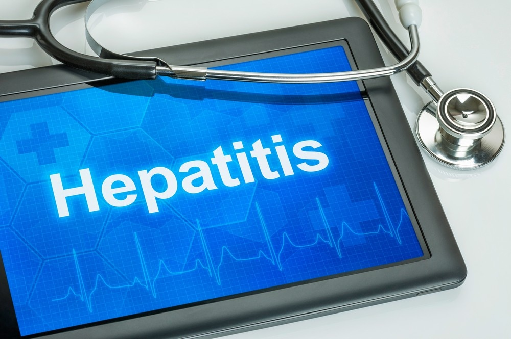 Critics push back against hepatitis C screening advice, say