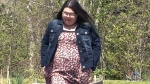 CTV Atlantic: Eskasoni woman fighting bullying