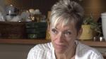 CTV News.ca Digital Extra: A profound impact