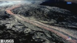 Canada AM: Lava flow in Hawaii