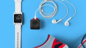 Pebble wearable tech kickstarter