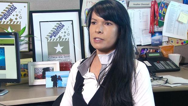CTVNews.ca Digital Extra: Shock and disbelief