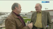 Canada AM: Jeff speaks with P.E.I. premier