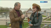 Canada AM: 'Anne of Green Gables'