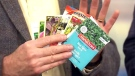 Mark Cullen on starting your spring seed planting