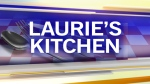 Laurie's Kitchen