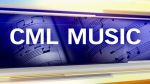 CML music
