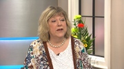 Canada AM: Learning to live well with dementia