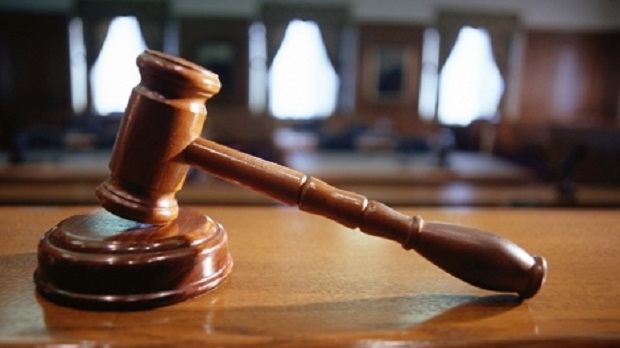 An appeals court in Greater Sudbury ordered a new trial for a man convicted of sexual assault related to an incident when he worked at a cannabis clinic in the city. (File)
