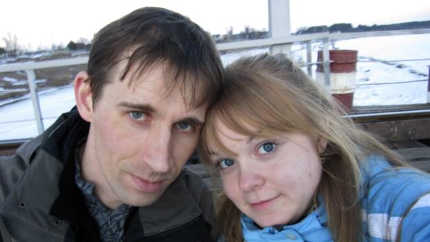 Russians jailed for social media likes