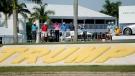 CTV National News: Golf tourney abandons Trump