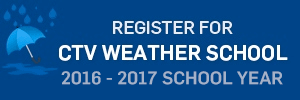 Register for Weather School