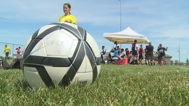 how to become a soccer coach in vancouver