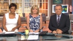 CTV's Canada AM bids farewell