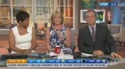 CTV News: Iconic show signs off