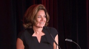 RTDNA celebrates Lisa LaFlamme