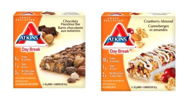Health Canada Food Related Illnesses
