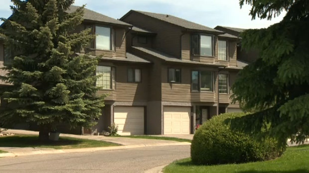 Homeowners are disputing property tax hikes during a difficult economy.