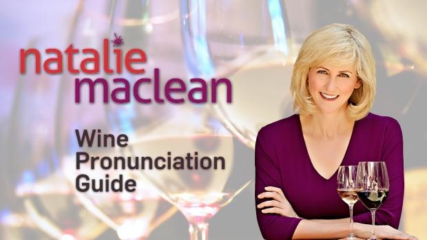 Wiki ‹ Wines.com