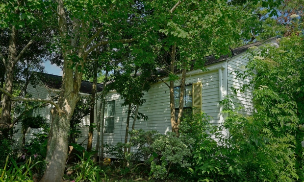 Janis joplin 39 s childhood home in texas for sale for for 500 000 house in texas