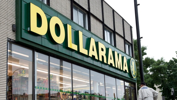Dollarama sees room for further growth