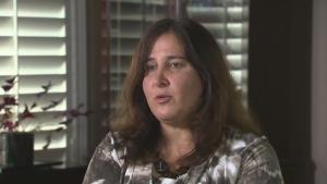 CTVNewsDigitalExtra: Autism programs