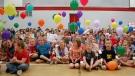Spirit, celebrations and fresh ideas in Eston