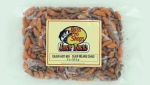 The recalled Uncle Buck's brand Cajun Hot Mix
