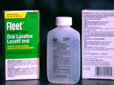 A class-action lawsuit was filed against the makers of Fleet Phospho-soda oral laxative after studies showed the recommended dosage can trigger kidney damage in some patients.