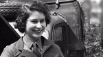 CTV National News: Little-known facts about Queen