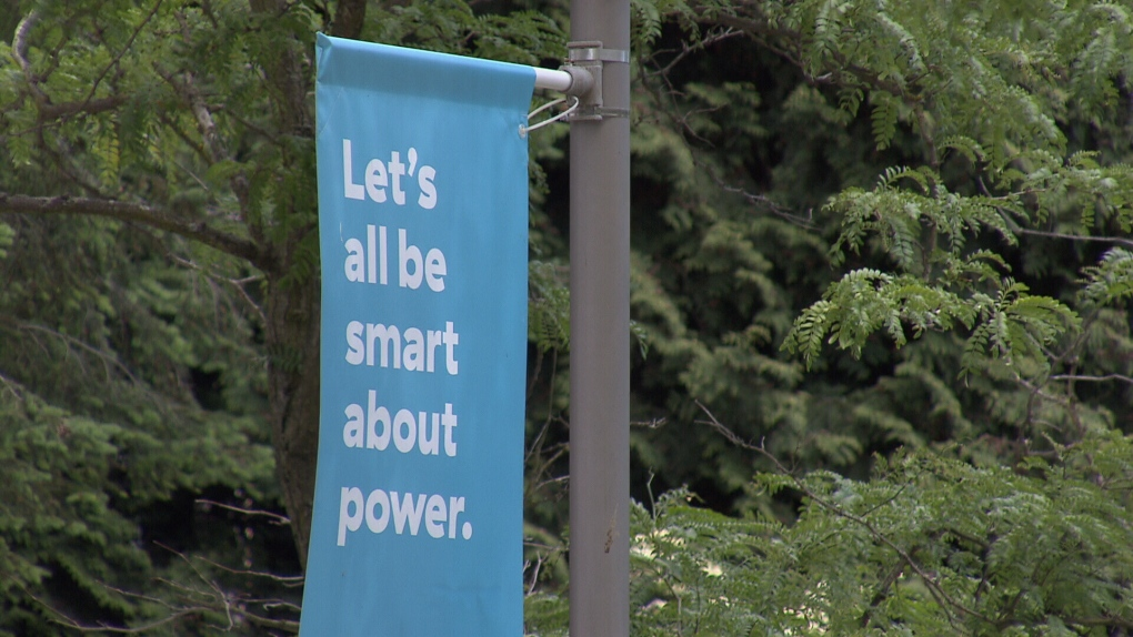 BC Hydro applying to reduce rates in 2020