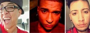 Pulse Nightclub shotting victims promo