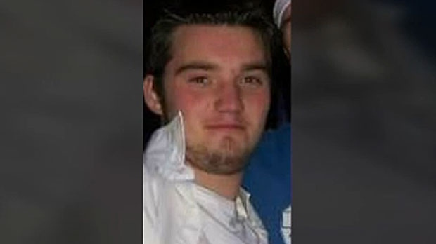 Derek Saretzky has been found guilty of three counts of first-degree murder in the deaths of three Crowsnest Pass residents in September 2015.