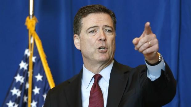 FBI say gunman professed conflicting loyalties