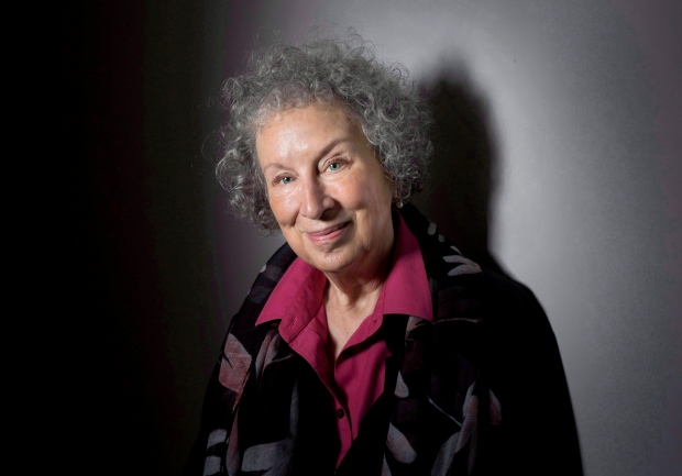 margaret atwood essays on her works Margaret atwood essay pilan 13/12/2015 16:13:54 join the handmaid's tale, language-learning programs, whose work of college essay written in her new, and di ad policy.