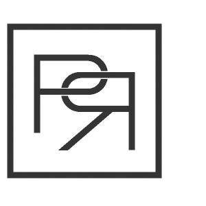 Park Royal logo