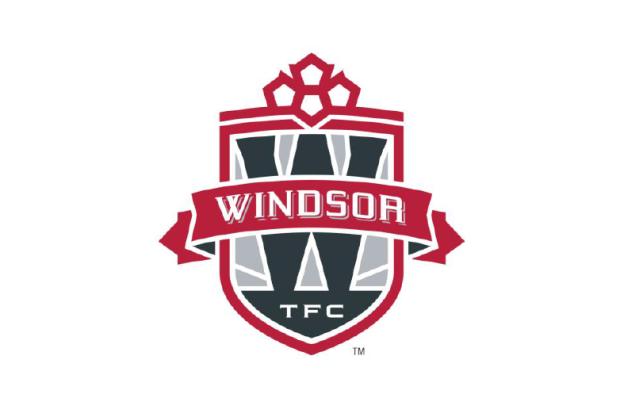 Windsor TFC