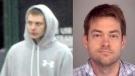 CTV News: Millard, Smich found guilty