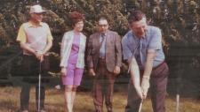 saskatoon stories golfing