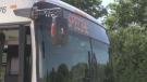 LTC bus