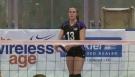 Athlete of the Week: Tianna Euteneir