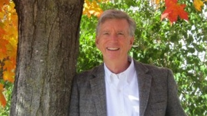 Mark Cullen The Green File bio photo
