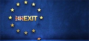 Brexit teaser image 300 by 140