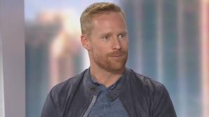 CTV News Channel: Amazing Race Canada returns